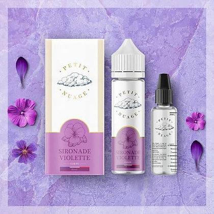 Sironade Violette 50ml