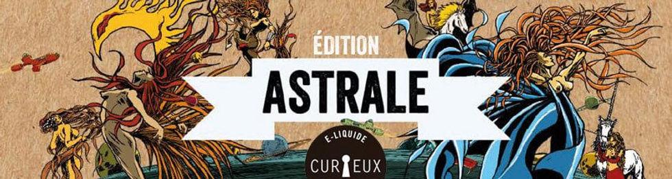 e-liquide-curieux-astrale-bordeaux.jpg