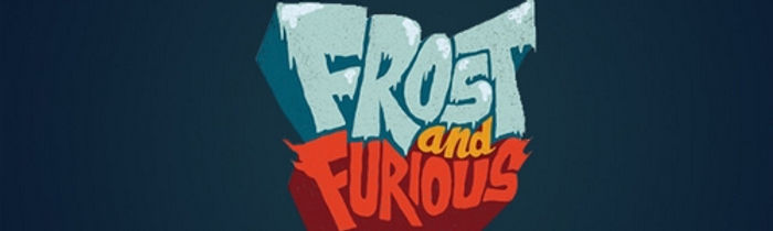 pulp-frost-and-furious.jpg