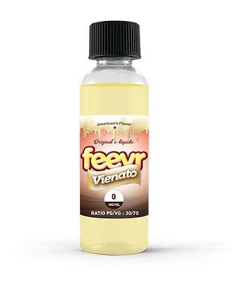 Feevr - Vienato 50ml
