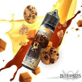Buccaneer's Juice - Brody The Black 50ml
