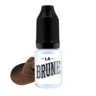 Bounty Hunters - La Brune