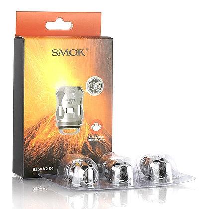 Smok – Baby V2 K4
