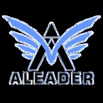 Aleader.png