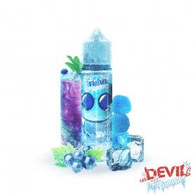 Blue Devil Fresh 50ml