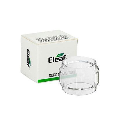Eleaf - Pyrex Ello Duro