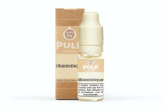 Pulp – Mozambique