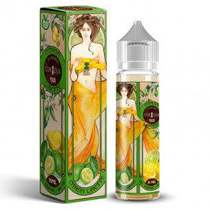 Citron Limette 50ml