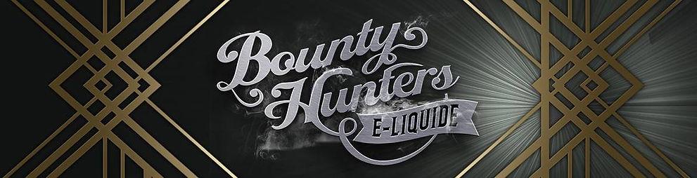 xbounty-hunters.jpg.pagespeed.ic.o6GuqrY