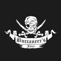 buccaneers juice.jpg