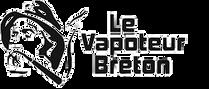 le-vapoteur-breton short_edited.png