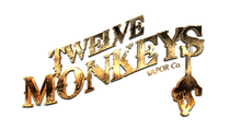 12 monkeys_edited.png
