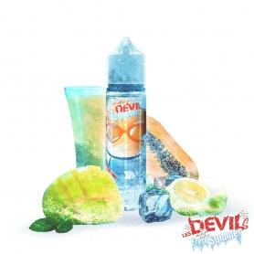 Sunny Devil Fresh 50ml