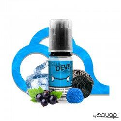 Avap - Blue Devil