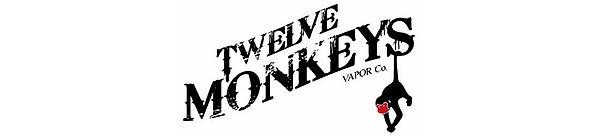 Banniere_collection-Twelve_Monkeys_1100x