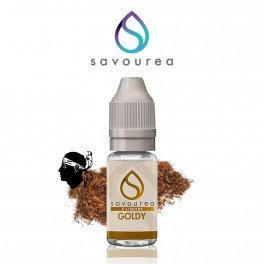 Savourea - Goldy