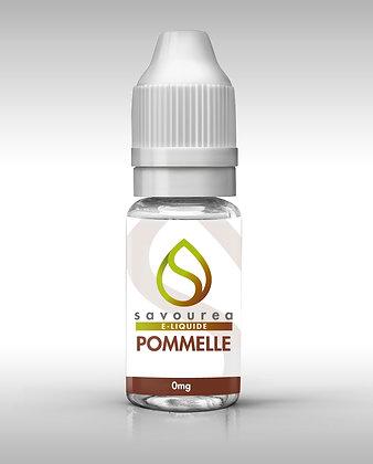 Savourea - Pommelle