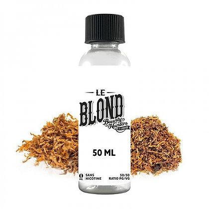 Bounty Hunters - Le Blond 50ml