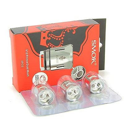 Smok - V12 Prince Dual Mesh