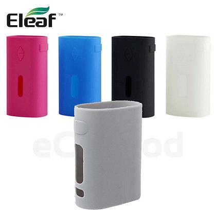 Eleaf - Housse silicone iStick Pico 75W
