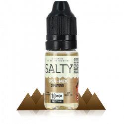 Salty - USA-Mix