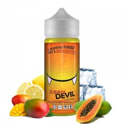 Sunny Devil 90ml