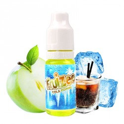 Cola Pomme