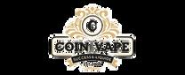 coin vape.png