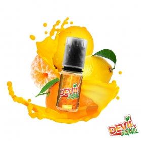 Citron Mandarine