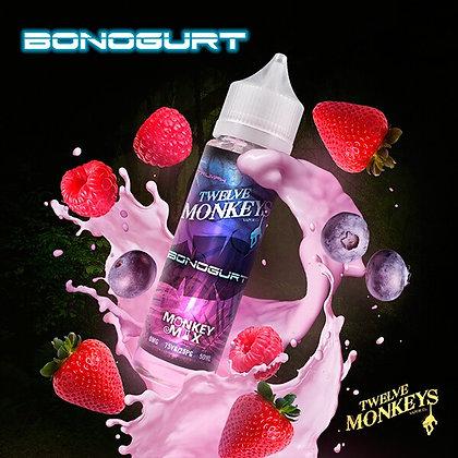 Bonogurt 50ml