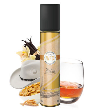 Saint-Honoré 40 ml