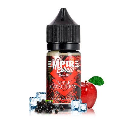Empire Brew - Apple Blackcurrant DIY