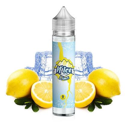Limz N'ice 50ml