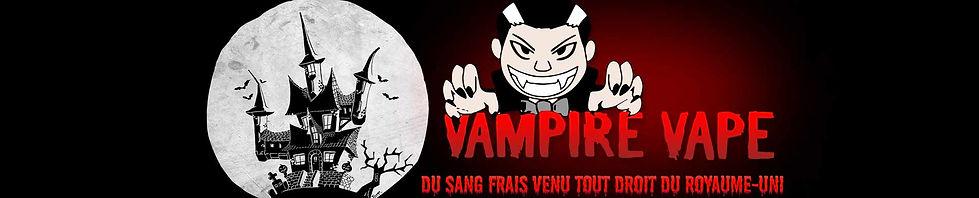 bannière-vampire-vape.jpg