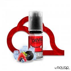 Avap - Red Devil