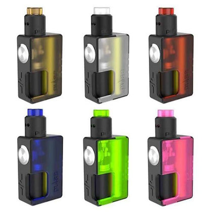 Vandy Vape – Pulse BF