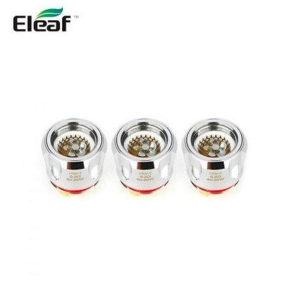 Eleaf – HW-T