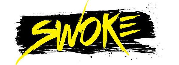 swoke-1.jpg