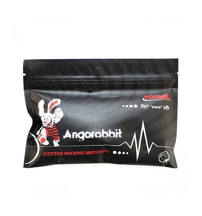 Angorabbit