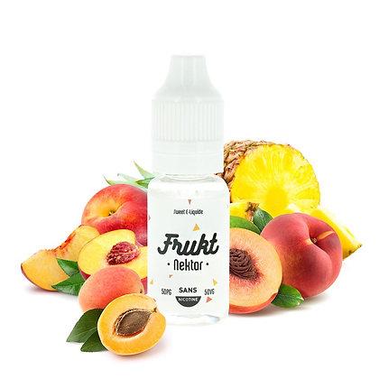 Frukt - Nektar