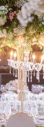 #wedding #weddinginspiration #florist #w