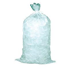 003-bolsa-de-hielo.jpg
