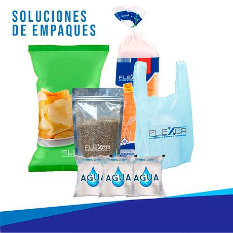 SOLUCIONES DE EMPAQUES.png