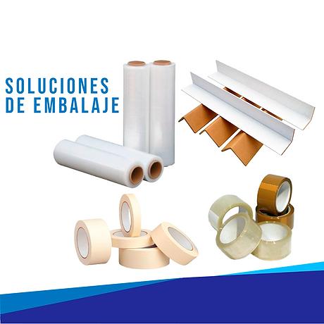 SOLUCIONES DE EMBALAJE.png