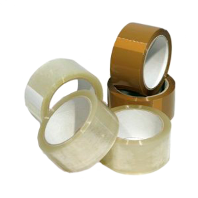 cinta-adhesiva-polipropileno-300x300.png