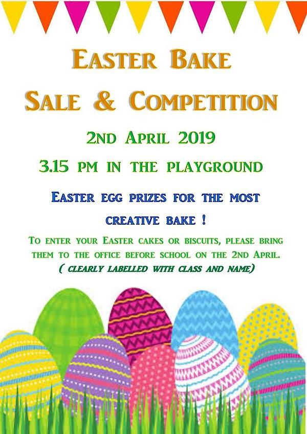 Easter Bake Sale 2019.jpg