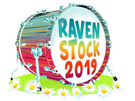 Ravenstock - We need your help!