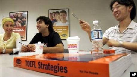 TOEFL strategies.jpg