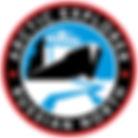 logo arctic.jpg
