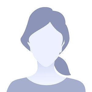 female%20placeholder_edited.jpg